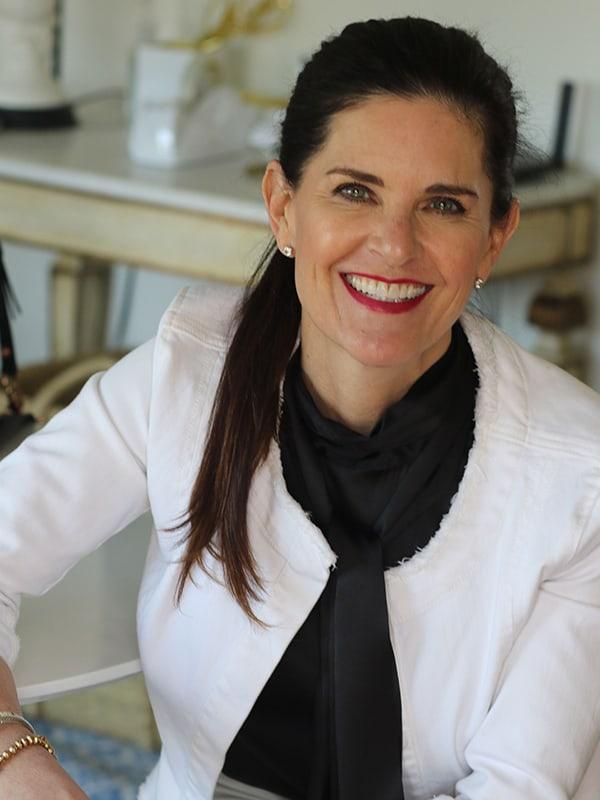 Jennifer Mutwalli