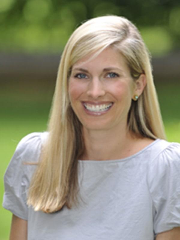 Laura Hazelip Johnston